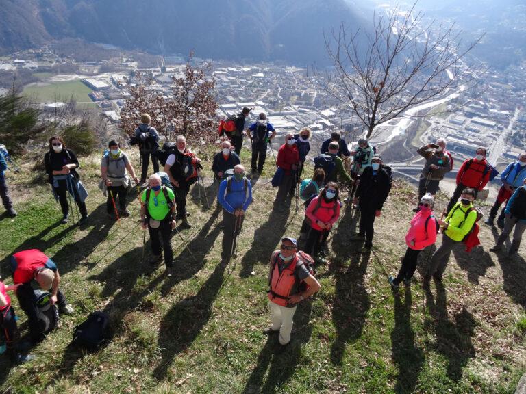 28 Febbraio 2021 - Mergozzo-Mont'Orfano (38)