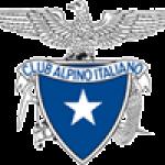 logo cropped-logo_cai_100