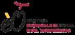 logo_enoteca_modifica_Black-002